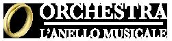 Orchestra L'anello Musicale Logo
